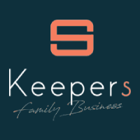 Keepers Family Business