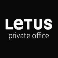 Letus Private Office