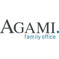 Agami Family Office